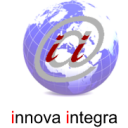Innova Intergra Limited