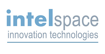 Intelspace - Innovation Techonologies