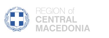 Region of Central Macedonia
