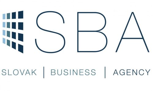 Slovak Business Agency - SBA