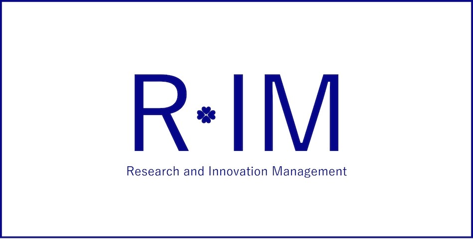 Research and Innovation Management - Katharina Fellnhofer