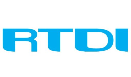 RTDI - Research, Technology Development and Innovation